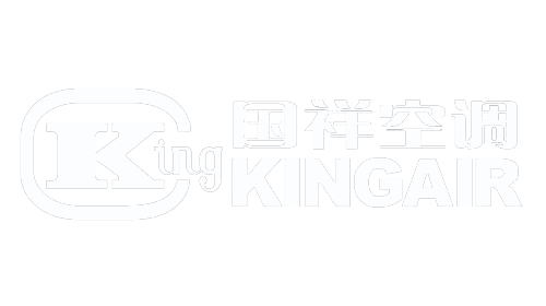 妮维雅(上海)有限公司
